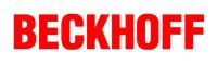 毕孚自动化设备贸易(上海)有限公司logo