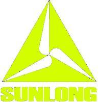 福州三龙喷码科技有限公司logo