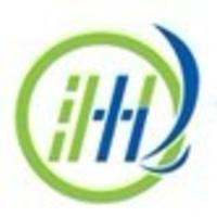 杭州九洲大药房连锁有限公司logo
