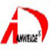 南京安威德科技有限公司logo