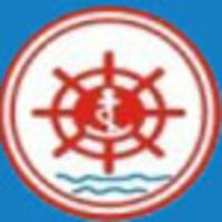 武汉海鑫国际船舶管理有限公司麻城分公司logo