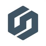 江苏杰士德精密工业有限公司logo
