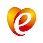 北京易盟天地信息科技有限公司logo