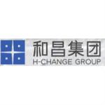 北京怡昌投资有限公司logo