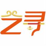 艺寻人力资源管理(上海)有限公司logo