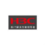 新华三logo