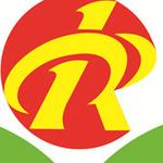瑞康logo