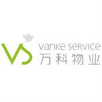 北京万科物业服务有限公司logo