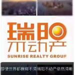 上海瑞丛投资管理有限公司logo