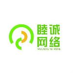 杭州睦诚网络科技有限公司logo