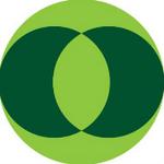 安徽人和环境科技股份有限公司logo