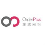 西安澳鹏网络科技有限公司logo