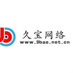 久宝直播logo