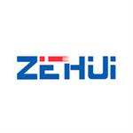泽汇科技logo