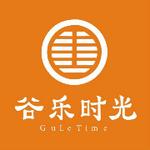 深圳市谷乐时光科技有限公司logo