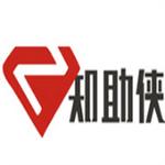知邦科技logo