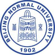 北京师范大学logo