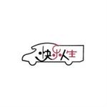 快乐人生房车租赁有限公司logo