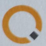 苏州华采堂古建园林规划设计有限公司成都分公司logo