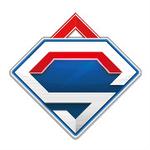 厦门安胜网络科技有限公司logo