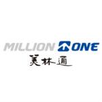 郑州美林通科技股份有限公司logo