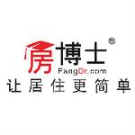 房博士网logo