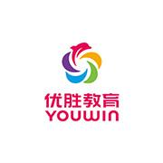 西安优胜教育logo