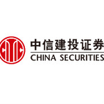 中信建投证券股份有限公司石家庄辛集新开街证券营业部logo