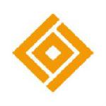 远丰国际期货logo
