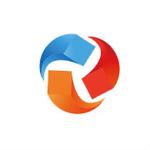杭州品谱电子商务有限公司logo