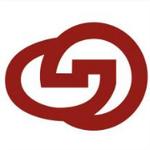 爱建证券有限责任公司重庆火炬大道证券营业部logo