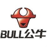 公牛集团logo