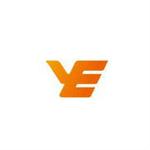 广州证券北京亮马桥营业部logo