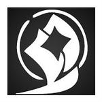 佛山耀晟logo