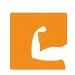 宏远时代体育发展有限公司logo