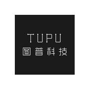 图普科技logo