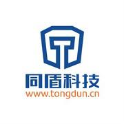同盾科技logo