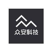 众安科技logo