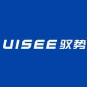 驭势科技logo