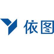 依图科技logo