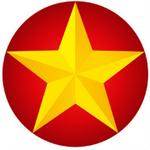 国建集团logo