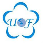 深圳市惠友国际货运代理有限公司logo