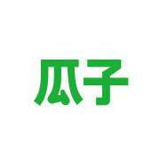 瓜子二手车logo