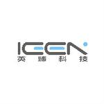 无锡英臻科技有限公司logo