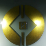 融顺鑫logo