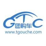 上海随车购网络科技有限公司logo