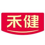上海禾健营养食品股份有限公司logo