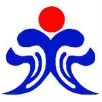 江苏太平洋石英股份有限公司logo