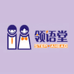领语堂教育科技发展有限公司logo