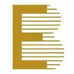 光大期货有限公司上海肇嘉浜路营业部logo